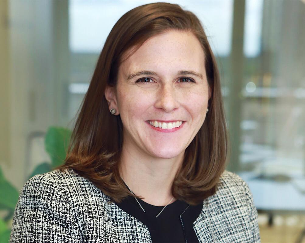 Bethany Risenberg