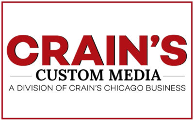 Crain's Wealth Manager Roundtable