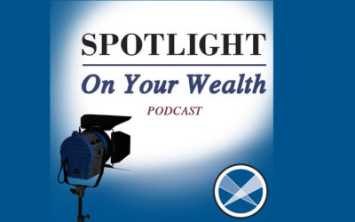 Episode #8: Investing In Real Estate