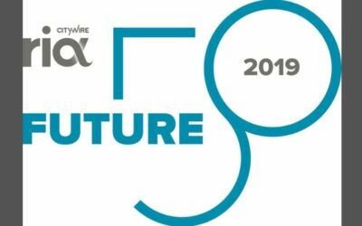 Citywire RIA Future 50