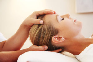 Craniosacral-Therapy-300x200