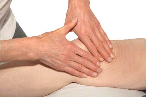 Manual-Lymphatic-Drainage-Massage