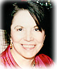 Janice Hopkins Tanne