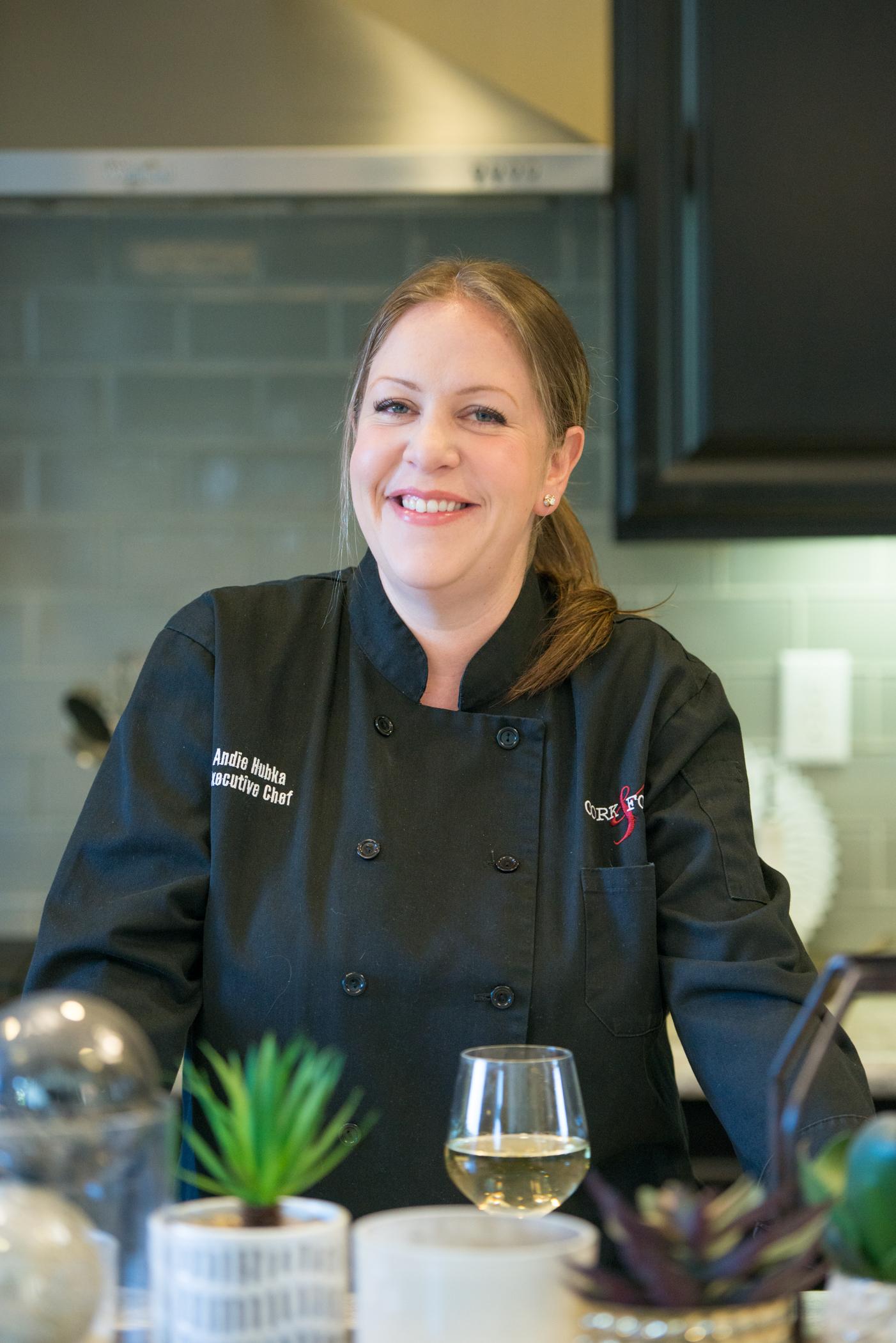 Executive Chef Andie HUbka 2020 sm-29