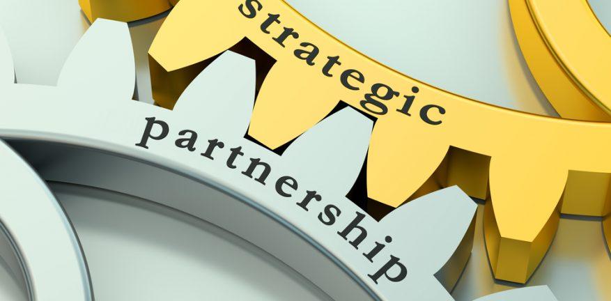 Case Study: IPO/ Strategic Partner