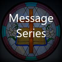 Message Series