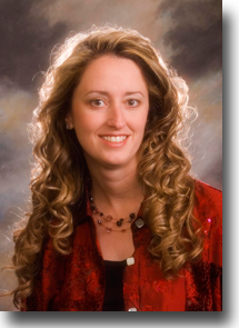 JoyceAnne Jodsaas - Owner/Broker of Eickert Realty LLC