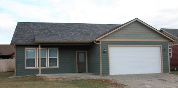 Ambrose Creek Area – Available Now!