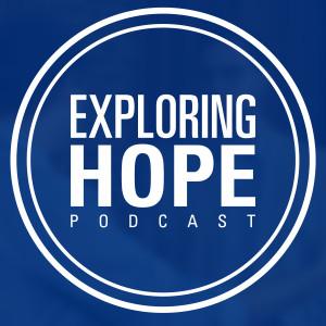ExploringHopePodcast2