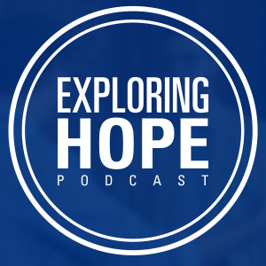 rsz_exploringhopepodcast2