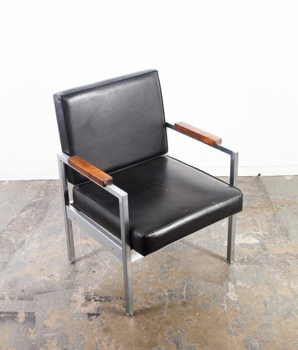 Enjoyable Mid Century Modern Lounge Chair Spiritservingveterans Wood Chair Design Ideas Spiritservingveteransorg