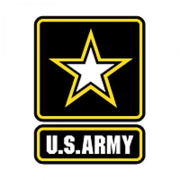 https://secureservercdn.net/198.71.233.214/0b3.a7e.myftpupload.com/wp-content/uploads/2018/06/6d5ba3ec-8e1d-4ffd-9901-a8026f8d07aeUS-Army.jpg