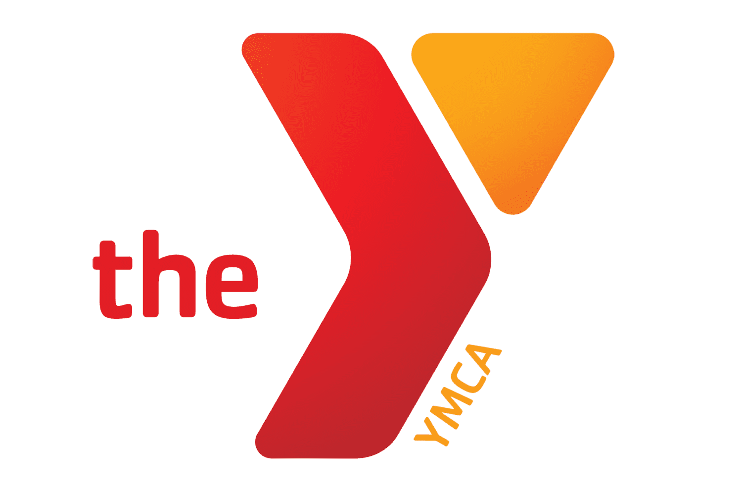https://secureservercdn.net/198.71.233.214/0b3.a7e.myftpupload.com/wp-content/uploads/2018/06/YMCA-Logo.png