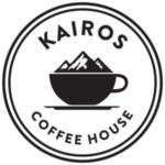 Kairos Coffee House