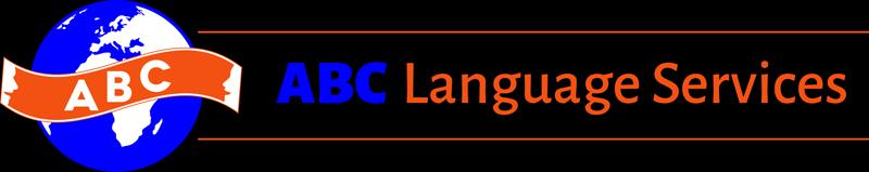 ABC Language Services