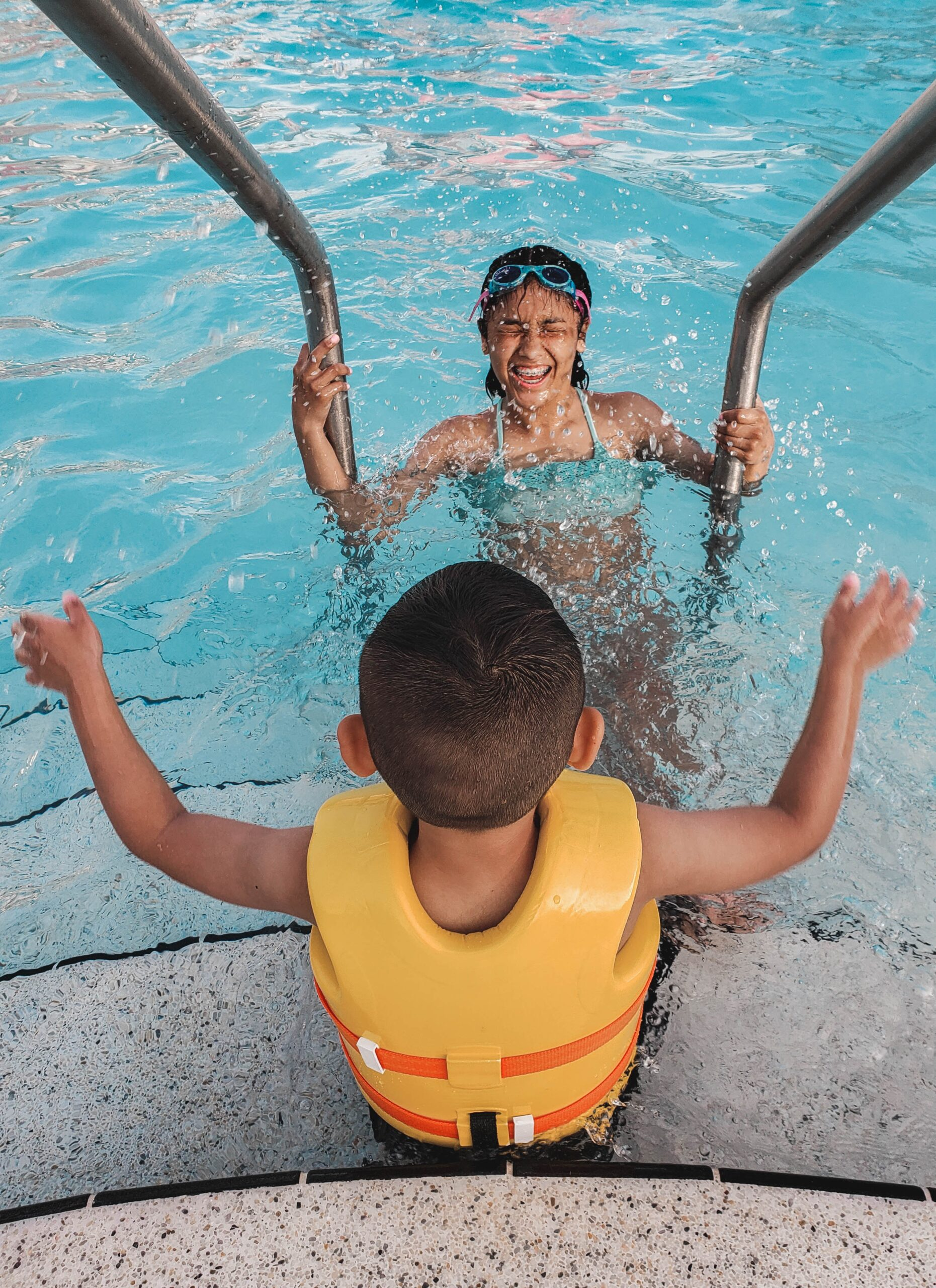 3 Fun Ways to Keep Your Kids School-Ready This Summer!