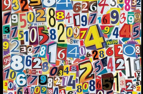 Pi Day Activities and Games For Your Classroom