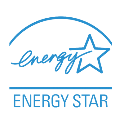 Enery Star certification