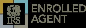 IRS EA Logo 2