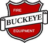 BUCKEYE Kitchen Mister Fire Suppression Systems