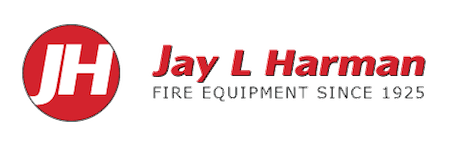 jlh logo trans