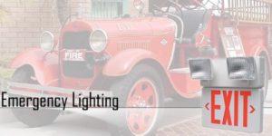 slider emergency-lighting