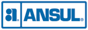 ANSUL Five Star Distributor for Fire Suppression Systems