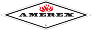 AMEREX Fire Suppression Systems
