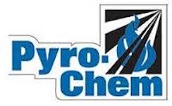 PYRO-CHEM Fire Suppression Systems