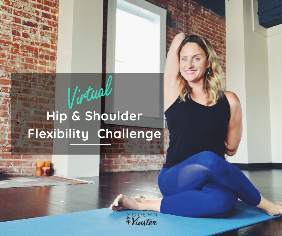 Hip and Shoulder Flexibility (1)
