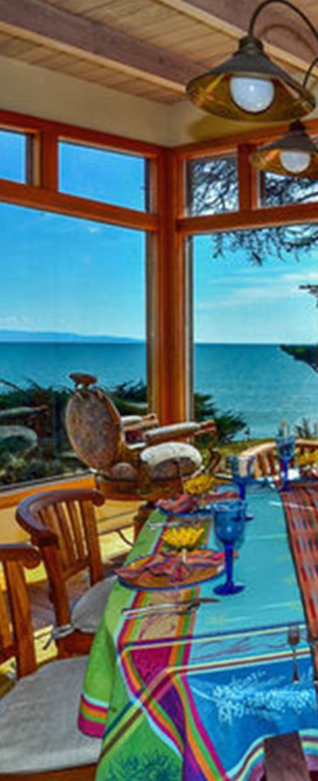 Beachnest Vacation Rentals
