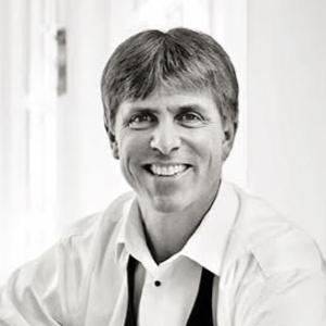 Scott Laird – Treasurer And Finance Committee Chair