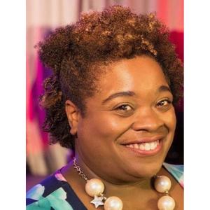 Calida Jones – Racial Diversity And Cultural Understanding Committee Chair