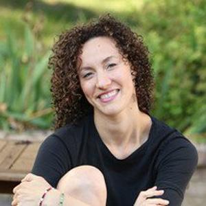 Jessica Zweig – Membership Engagement Committee Chair