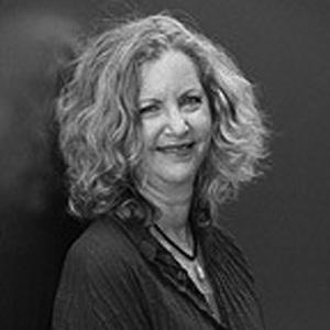 Leni Boorstin – Clerk