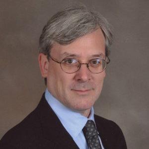 Michael Angell