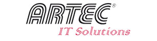 Partners: Artec IT Solutions