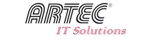 Partners: Artec IT Solutions