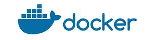 Partners: Docker