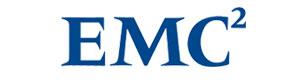 Partners: EMC