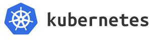 Partners: Kubernetes