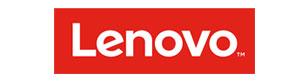 Partners: Lenovo