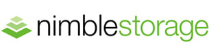 Partners: Nimble Storage