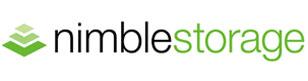 Partners: Nimble Storage