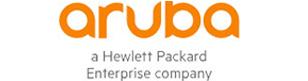 Partner: Aruba
