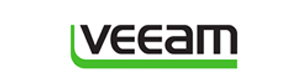 Partner: Veeam