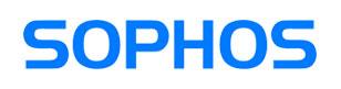 Partners: Sophos