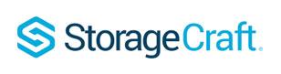 Partners: StorageCraft