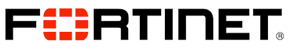 Partners: Fortinet