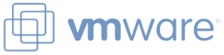 Partners: VM Ware